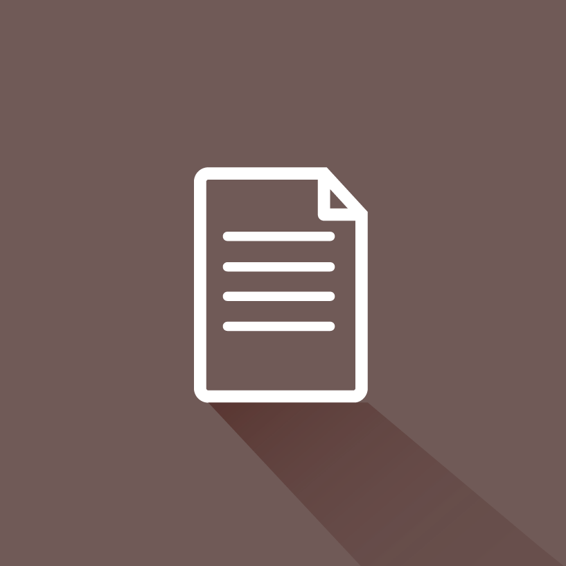 Firmato il CCNL del Terzo settore (Italia Oggi 15-10-2019)