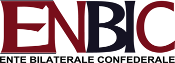 logo-enbic
