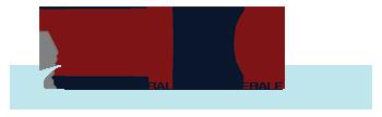 logo-web-enbic
