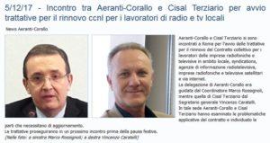 ARTICOLO-CISAL-TERZIARIO
