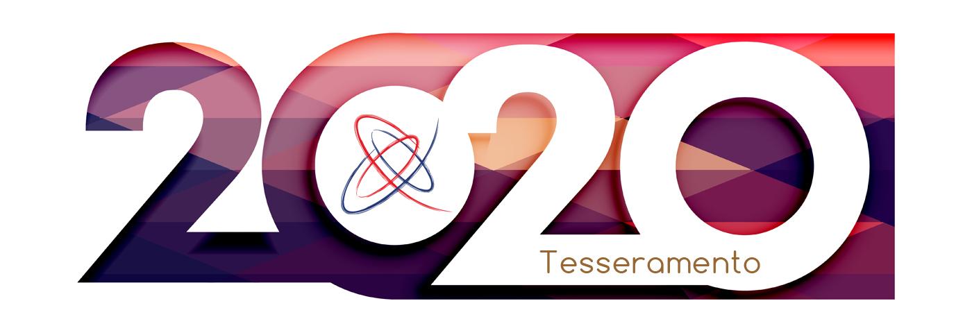 tesseramento-2020-home