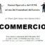 SINTESI-CCNL-COMMERCIO
