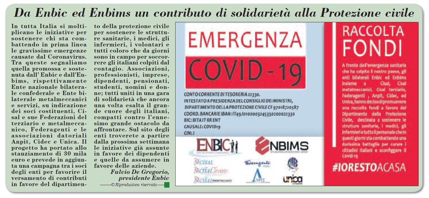 ITALIA-OGGI-17-03-2020-2