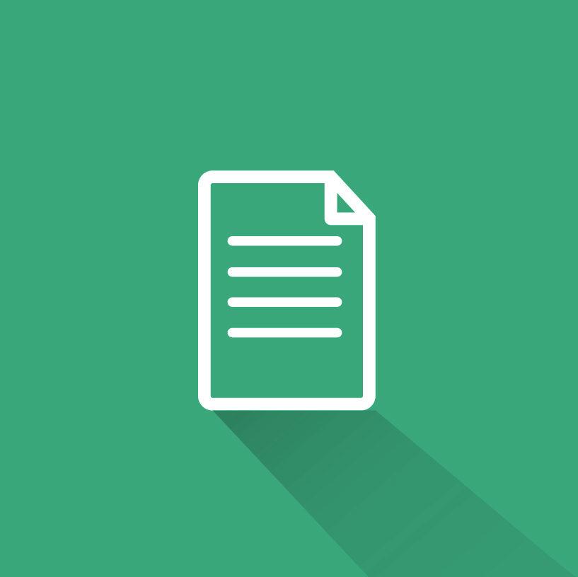 CCNL SERVIZI AUSILIARI<br>(01-01-2018 – 31-12-2020)